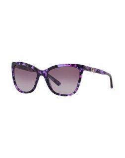 fc261103f9 Dolce   Gabbana Dg4193m Sunglasses Women Dolce   Gabbana Sunglasses  46401735SX ...