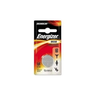 Replacement Batteries Energizer CR2032 for Cayeye, Sigma, Knog, Planet Bike & Mnay Others. Multi Colored