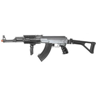 Palco Kalashnikov 60th Anniversary AK47 Airsoft AEG Machine Gun