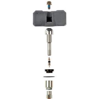 Dorman   OE Solutions Dorman DiRECT FIT Tire Pressure Monitoring System Sensor 974 009