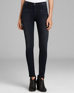 J Brand Jeans   Photo Ready Maria High Rise Skinny in Impression