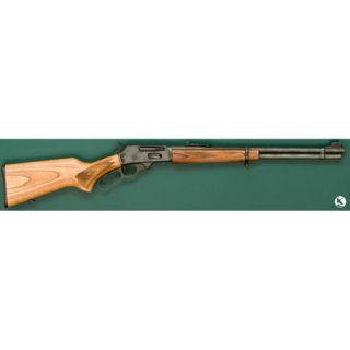 Marlin Model 336W Centerfire Rifle