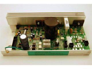 Proform 530I Treadmill Motor Control Board Model Number TL51330 Part Number 234577