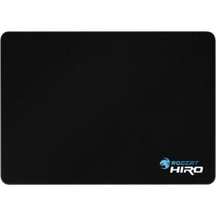 Roccat Roccat Hiro   3D Supremacy Surface Gaming Mousepad   Water
