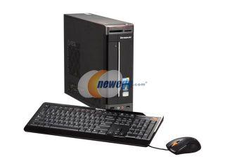 Lenovo Desktop PC Essential H320 (4041 1JU) Intel Core i3 550 (3.20 GHz) 4 GB DDR3 1 TB HDD Intel HD Graphics Windows 7 Home Premium 64 bit