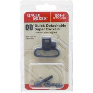 Uncle Mike's Sling Swivels