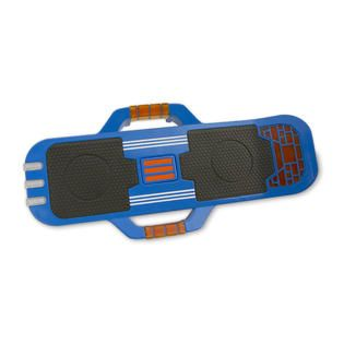 Tomy Miles from Tomorrowland Superstellar Blastboard   Toys & Games
