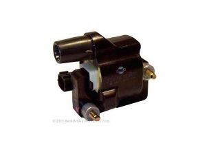 Beck/Arnley Ignition Coil 178 8194