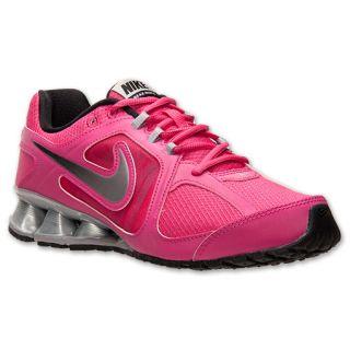fc0ddd8c28d8 Womens Nike Reax Run 8 Running Shoes 599562 600 on PopScreen