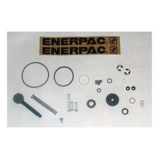 Enerpac P391K2 Hydraulic Hand Pump Repair Kit, For 6W462
