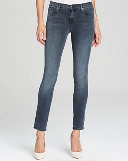 J Brand Jeans   811 Mid Rise Skinny Photo Ready in Crush