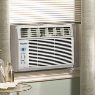 Home Improvement Heating & CoolingAll Air Conditioners Keystone
