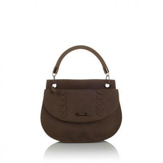 "Danielle Nicole ""Theia"" Shoulder Bag   8005890"