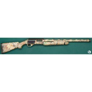 Benelli Nova Turkey Shotgun