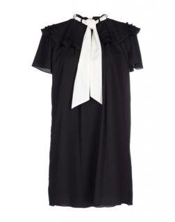 Sister Jane Short Dress   Women Sister Jane Short Dresses   34517442