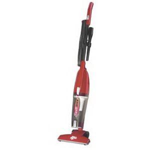 Hoover M083410RED Dirt Devil Swift Stick