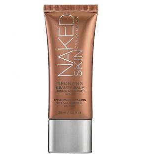 URBAN DECAY   Naked Skin Beauty Balm SPF 20 35ml
