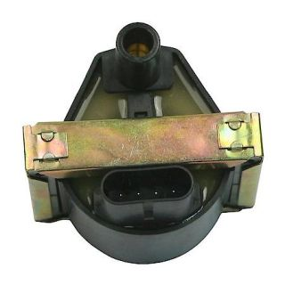 Beck/Arnley Ignition Coil 178 8340