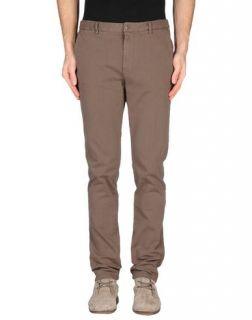 Daniele Alessandrini Casual Pants   Men Daniele Alessandrini Casual Pants   36641704
