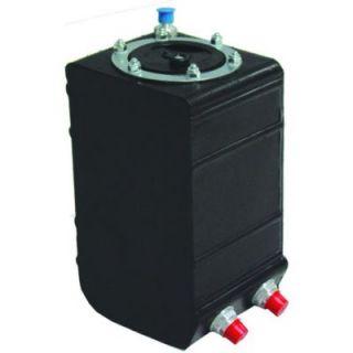 RCI Fuel Cells