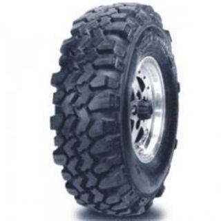 Super Swamper Tires   31x11.50 15LT, LTB