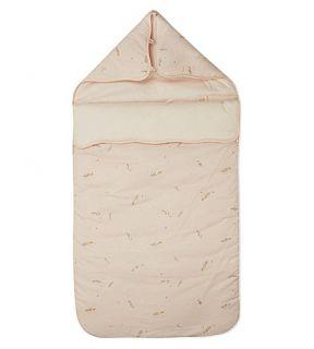 CHLOE   Baby sleeping bag