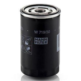 Mann Hummel Oil Filter W 719/30