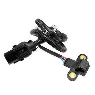 Wells Vehicle Electronics Crankshaft Position Sensor SU4975