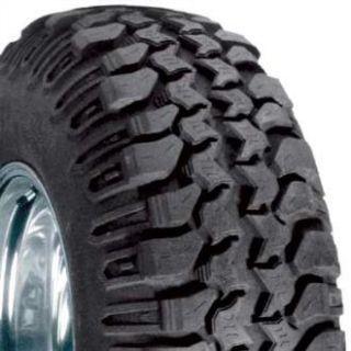 Super Swamper Tires   31x10.50R15LT, TrXus MT Radial