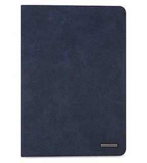 TED BAKER   Textured leather iPad Air case