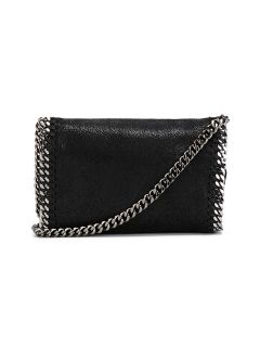 Stella Mccartney 'falabella Shaggy Deer' Crossbody Bag   Vinicio