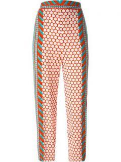 Temperley London 'tishka' Trousers   Elite