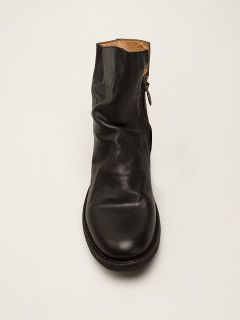 Fiorentini +  Baker 'elf' Boots   Madison