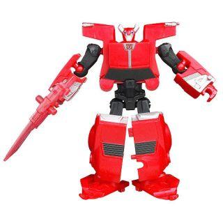 Transformer Cyberverse Legion Action Figure   Cliffjumper    Hasbro