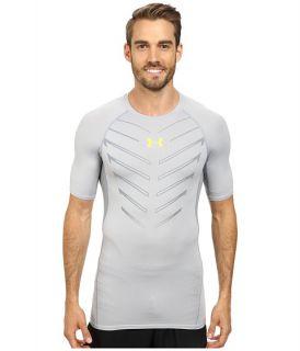 Under Armour UA Heatgear® Armour Exo S/S Compression Shirt