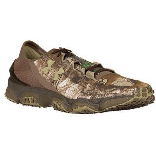Under Armour Speedform XC   Mens   Casual   Shoes   Realtree Extra/Uniform/Branch
