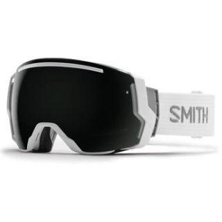 Goggles  Photo Video
