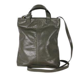Travelon Anti Theft Urban Tour Cross Body Bag