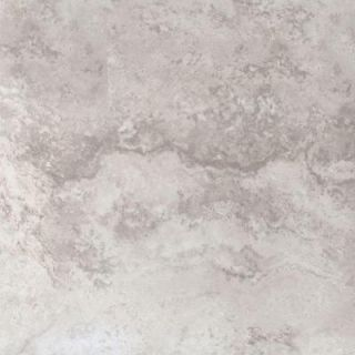 MS International Piazza Ivory 20 in. x 20 in. Glazed Porcelain Floor and Wall Tile (19.44 sq. ft. / case) NHDPIAIVORY2020
