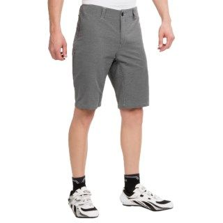 Giro Ride Classic Cycling Overshorts (For Men) 131TD 85