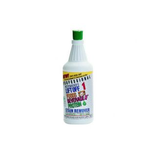 Food / Beverage / Protein Stain Remover