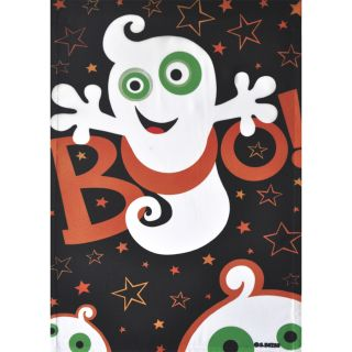 Rain or Shine 1.04 ft W x 1.5 ft H Halloween Garden Flag