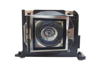 Lampedia OEM Equivalent Bulb with Housing Projector Lamp for ACER 310 7522 / EC.J0300.001 / EC.J2302.001   150 Days Warranty