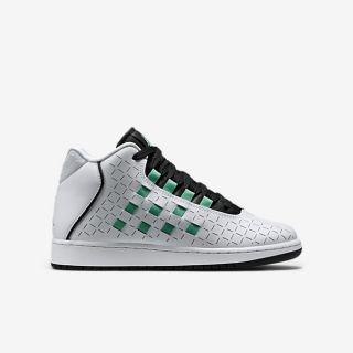 Jordan Illusion (3.5y 7y) Girls Shoe.