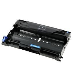 Brother DR350/ NT D0350 Compatible Toner Drum Unit