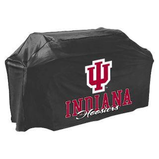 Mr. Bar B Q   NCAA   Grill Cover, Indiana University Hoosiers