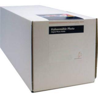 Hahnem�hle Canvas 320 Inkjet Photo Paper 10643180