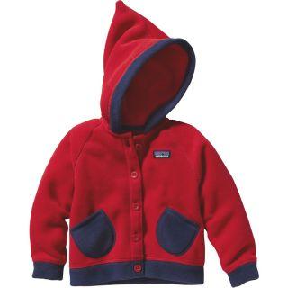 Toddler Boys' Fleece Jackets