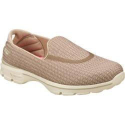 Womens Skechers GOwalk 3 Stone   16982036   Shopping