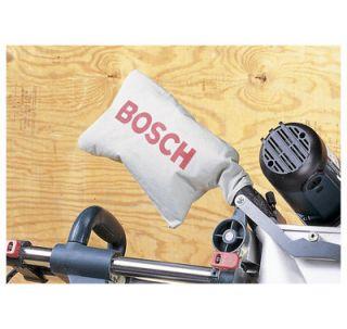 Bosch MS1232 NA